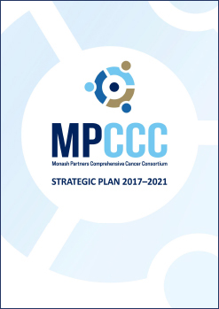 MPCCC Strategic Plan 2017-2021