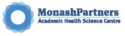 Monash Partners